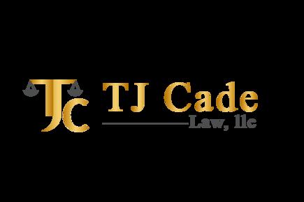 TJ Cade Law, LLC: Home