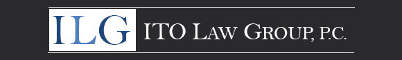 Ito Law Group, P.C.: Home