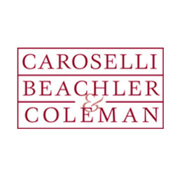 Caroselli, Beachler & Coleman, L.L.C.: Home