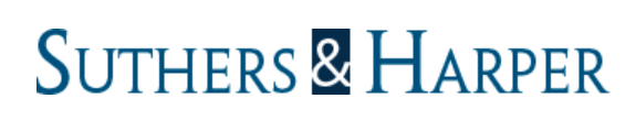 Suthers Law Firm: Home