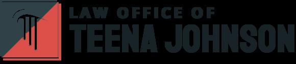 Law Office of Teena Johnson: Home