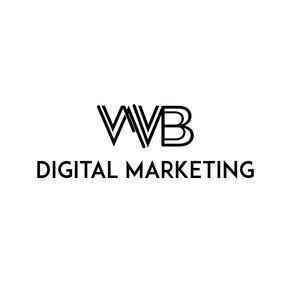 WB Digital Marketing: Home
