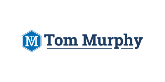 Law Office of Tom Murphy: Home