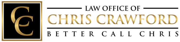 Law Office of Chris Crawford: Home