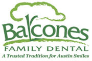 Balcones Family Dental: Home