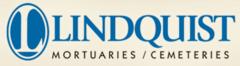Lindquist Ogden Mortuary