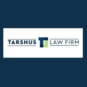 Tarshus Law Firm: Home