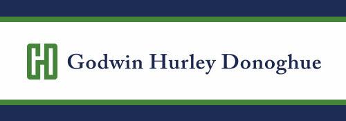 Godwin Hurley Donoghue, LLP: Home