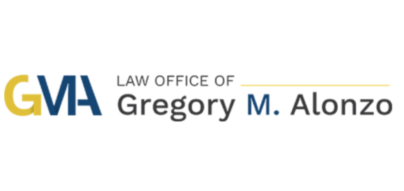 Law Office of Gregory M. Alonzo: Home