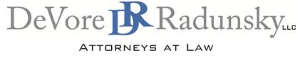DeVore Radunsky LLC: Home