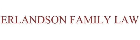 Erlandson Family Law: Home