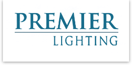 Premier Lighting: Scottsdale