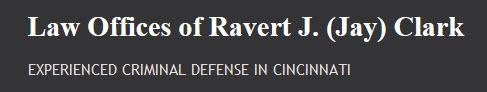 Law Offices of Ravert J. (Jay) Clark: Home
