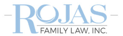 Rojas Family Law, Inc: Home