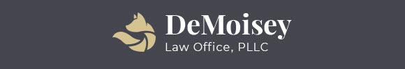 DeMoisey Law Office, PLLC: Home