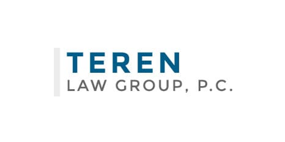 Teren Law Group, p.c.: Home