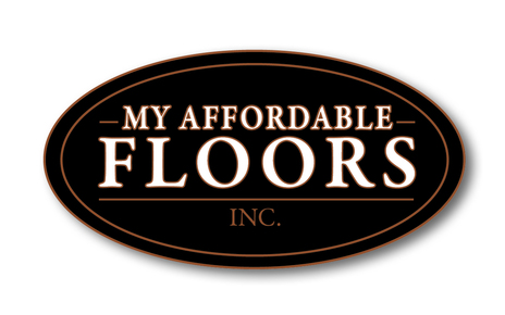 My Affordable Floors Inc: Home