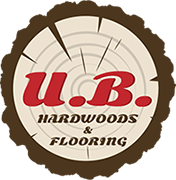UB Hardwoods and Flooring: Home