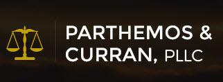 Parthemos & Curran, PLLC: Home