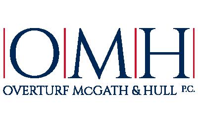 Overturf McGath & Hull, P.C.: Home