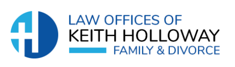 Law Offices of Keith E. Holloway: Home