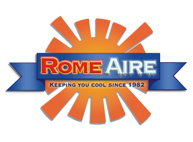 Rome Aire Services, Inc.: Home