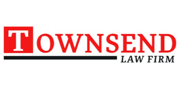 Townsend P.C. Attorneys At Law: Home