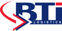 BTi Logistics: Home