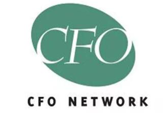 CFO Network: Home