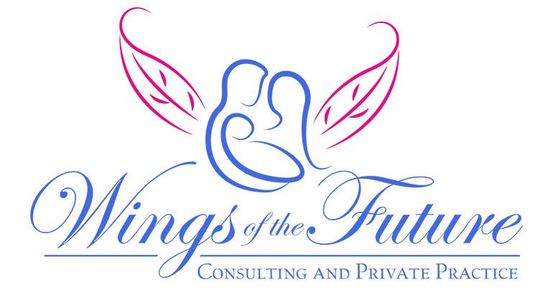 Wings of the Future Private Practice: Home