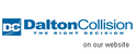 Dalton Collision Blaine