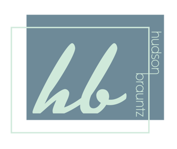 Hudson Brauntz Digital: Home