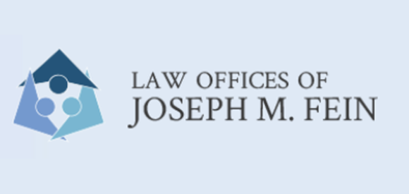 Law Offices of Joseph M. Fein: Home