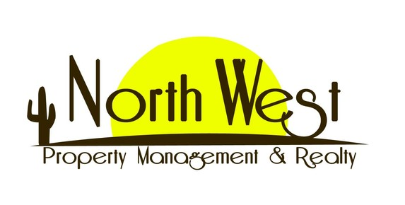 North West Property Management & Realty: Home
