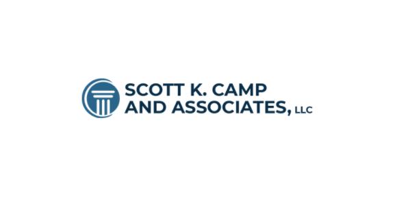 Scott K. Camp and Associates, LLC: Home