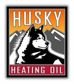 Husky Heating Oil: Home