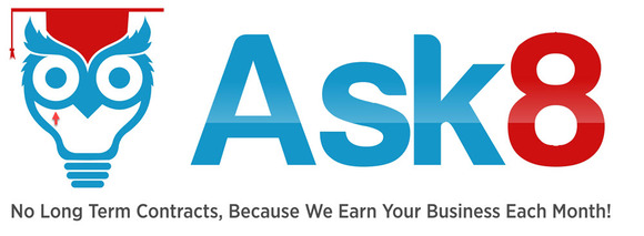 Ask8.com Internet Marketing Consulting Firm: Home