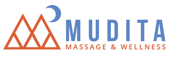 Mudita Massage & Wellness: Home