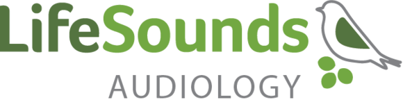 Life Sounds Audiology: Home