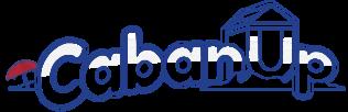 CabanUp Beach Rental: Home