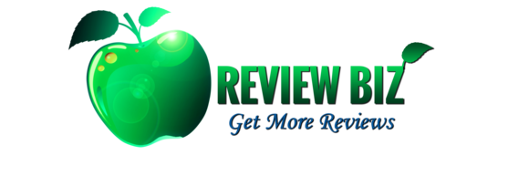 ReviewBiz: Home