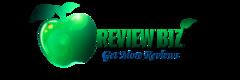 ReviewBiz
