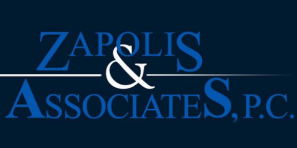 Zapolis & Associates, P.C.: Home