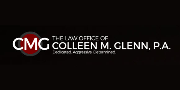 The Law Office of Colleen M. Glenn, P.A.: Home
