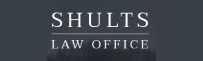 Shults Law Office: Home