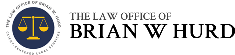 The Law Office of Brian W. Hurd: Home