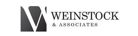 Weinstock & Associates, LLC: Home