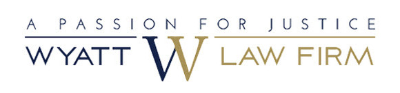 Wyatt Law Firm, Ltd.: Home