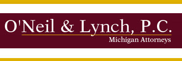 O'Neil & Lynch, P.C.: Home