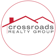 Crossroads Realty Group: Home